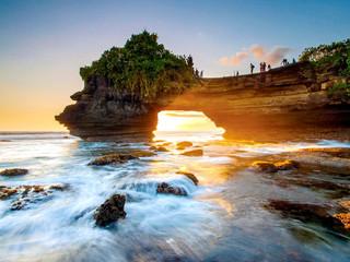领秀天语伟德安卓app下载直飞巴厘岛 7天6晚