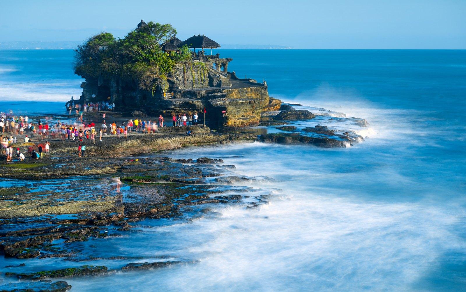 梦幻海镜伟德安卓app下载直飞巴厘岛 7天6晚